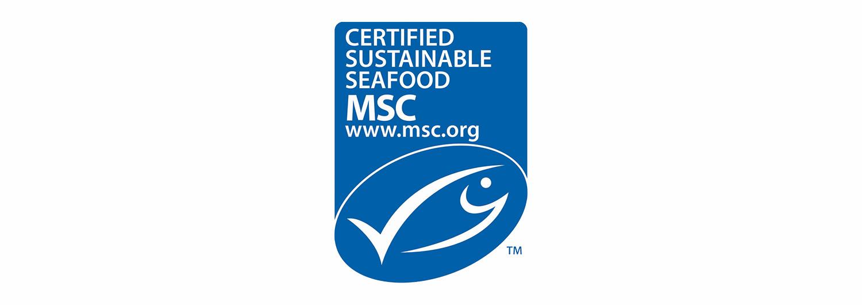 msc logo, maris seafoods