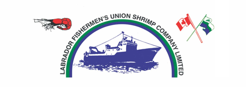 Maris Seafoods, Labrador