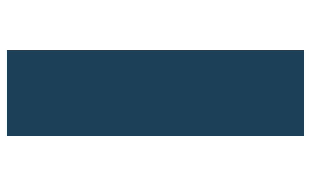 Haddock, Maris Seafoods