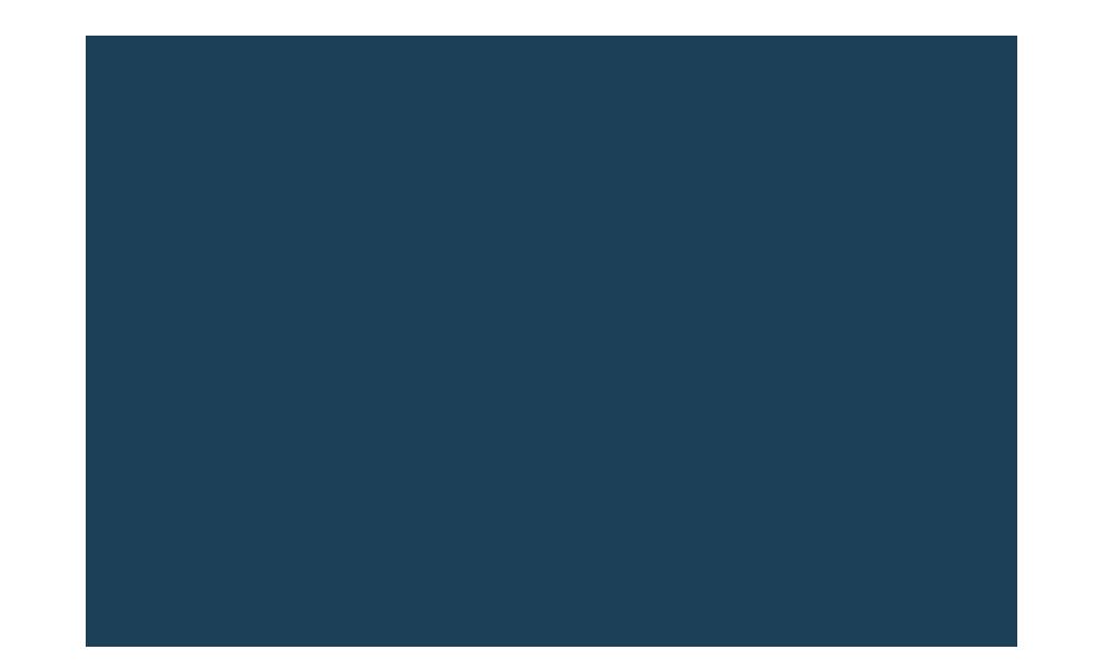 King Prawn, Maris Seafoods Ltd