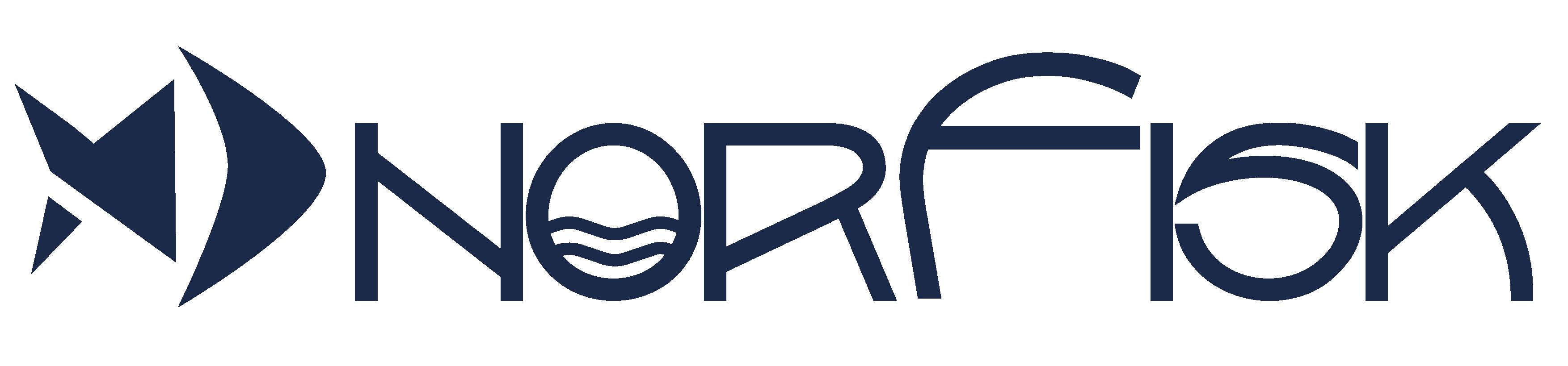 Norfisk Logo, Maris Seafoods