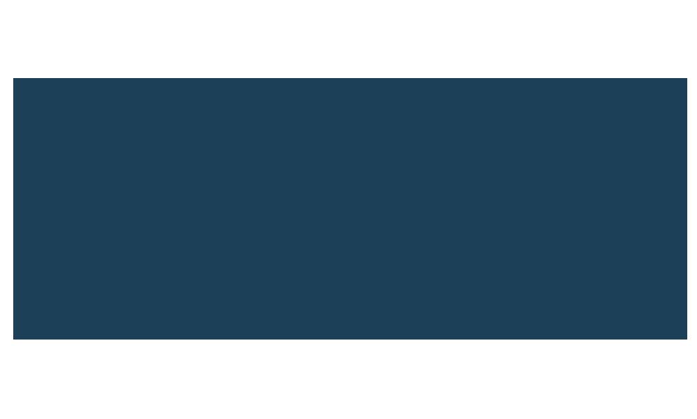 Pink Salmon, Maris Seafoods