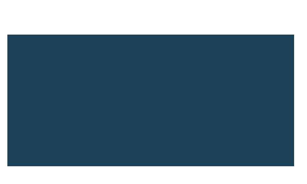 Rose Fish, Maris Seafoods