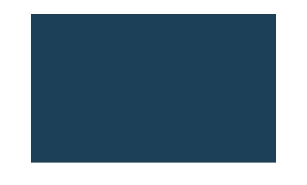Maris Seafoods, snow crab