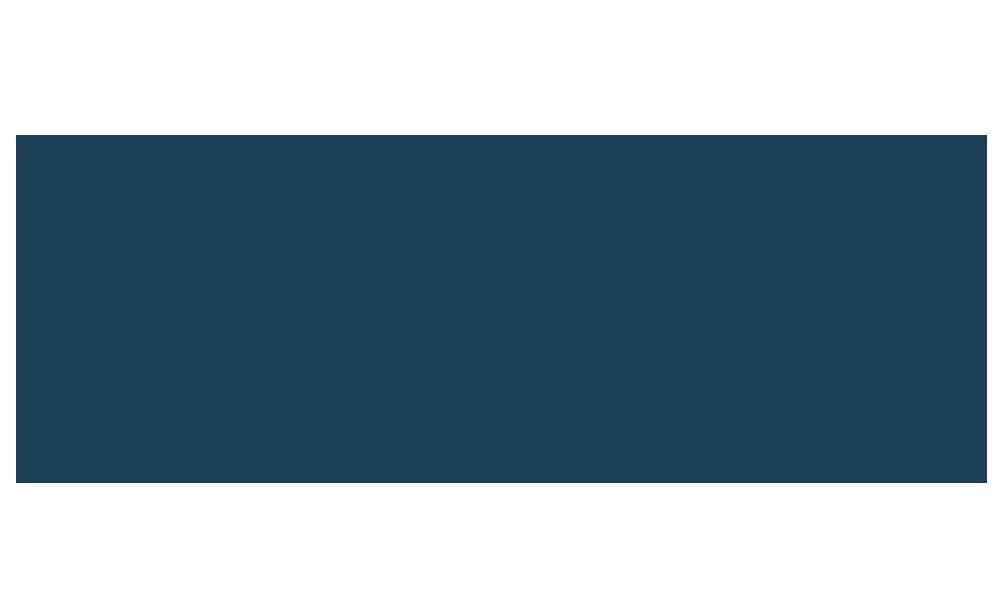 Pollock, Maris Seafoods