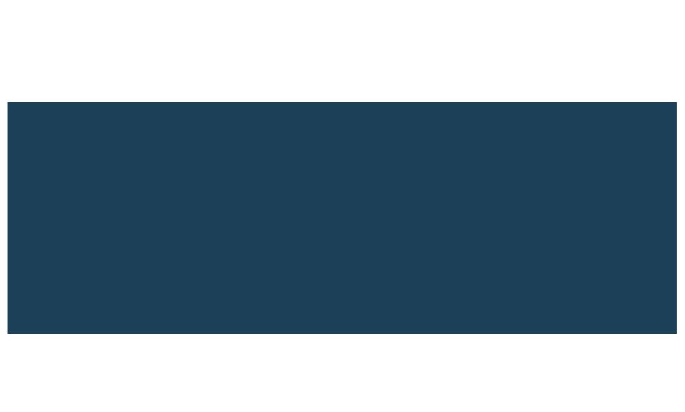 Sockeye Salmon, Maris Seafoods
