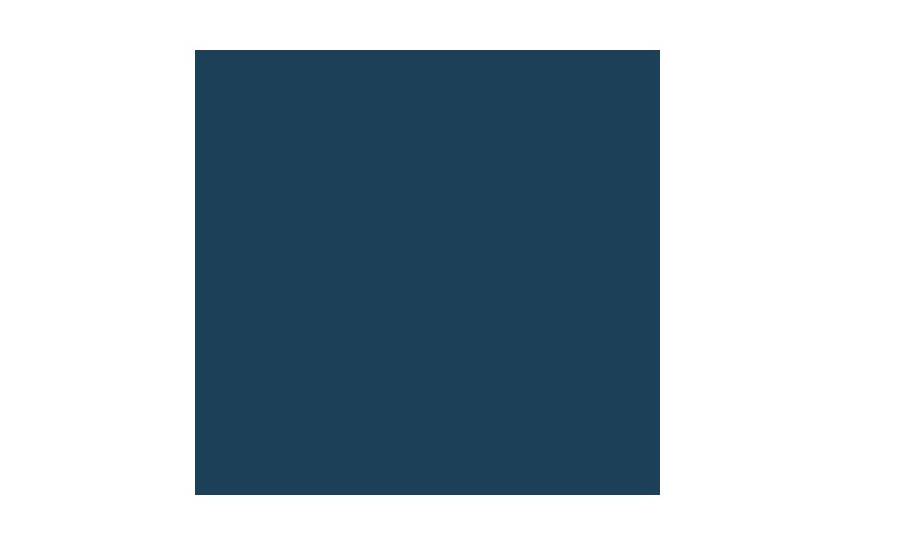 Whelks illustration, Maris Seafoods