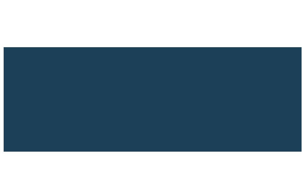 Basa, Maris Seafoods