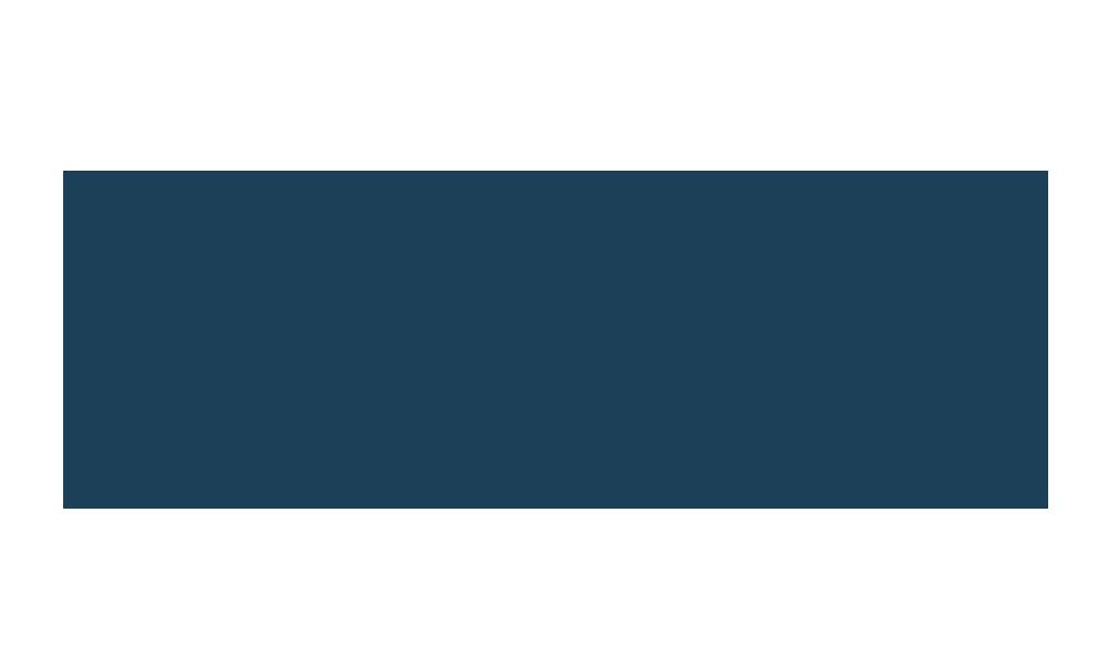 Red Fish Illustration, Maris Seafoods
