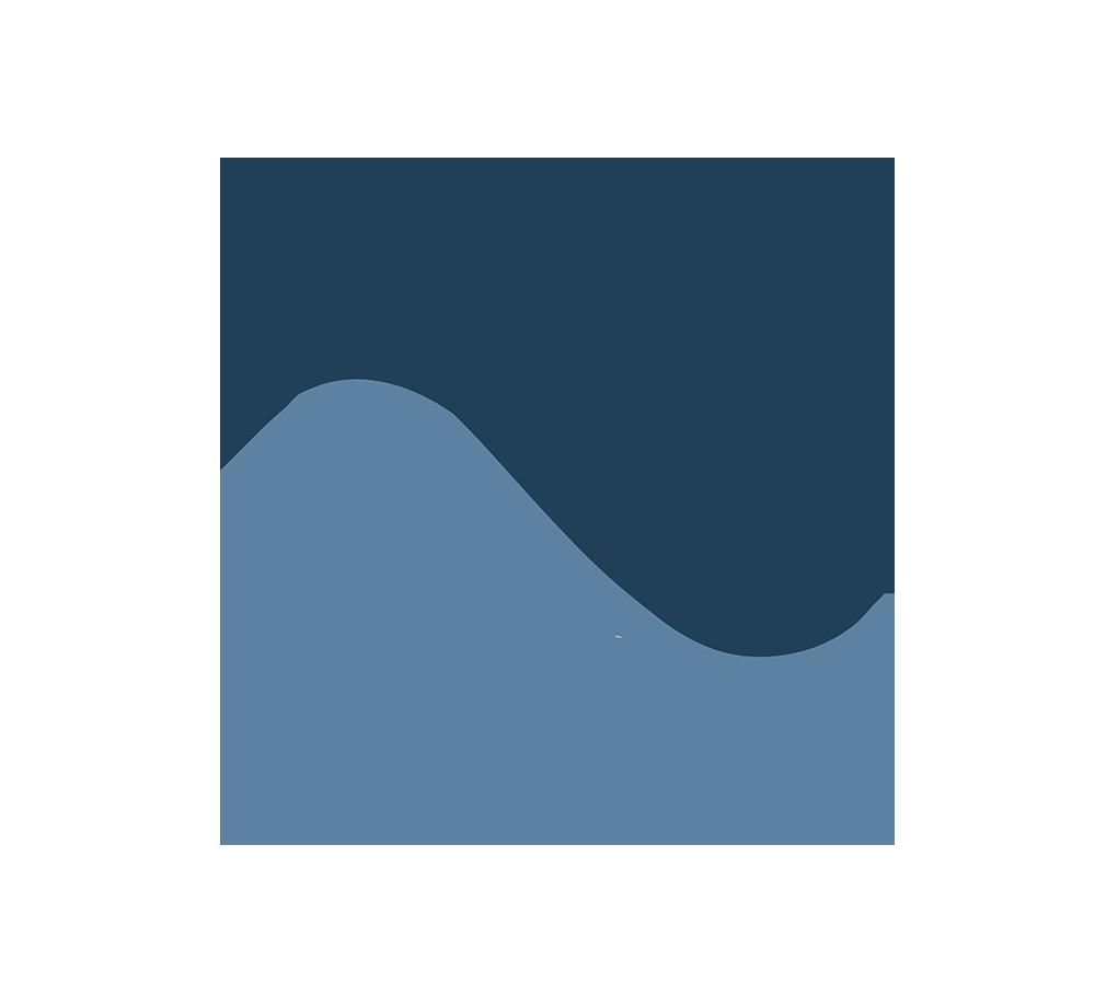 Maris Seafoods